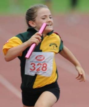 track-relays