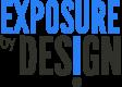 exposure by design